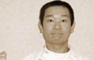 さとう接骨院 院長:佐藤 道雄