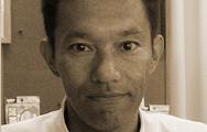 M.A.K.鍼灸整骨院 院長:増田 一三