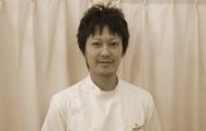 ケアメディカル鍼灸整骨院 院長:立田雅士